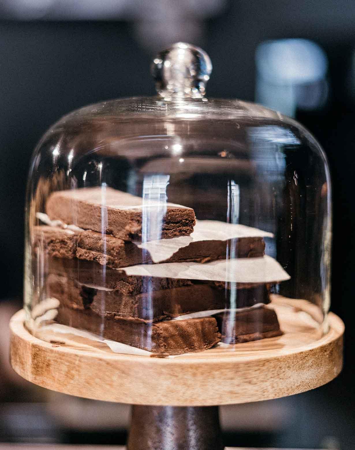 bakery-sample-1
