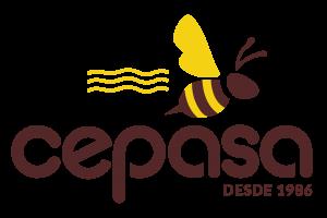CEPASA Logo